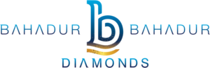 Bahadur Diamonds